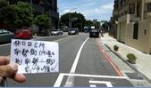 107年9月會勘:【14772】南勢街196號至南勢街198號進停紅線完工照2.jpg