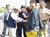 990318民享路口增設交通號誌及中北三街設置禁止大型客貨車:DSCI0079.JPG