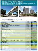 103年5~8月網站地方大小事:林口小小報.jpg