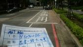108年10月會勘:【15193】忠孝一路7號前公車停車格.jpg