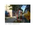 108年12月:108121301016877-研商林口區民眾陳情「增設免巴停靠站前紅線或公車專用停車格」一案會勘紀錄(16877)-4.jpg