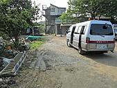 20110408林口區道路會勘湖南里:IMG_0388 (Large).JPG