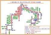 108年公車路線:822.jpg