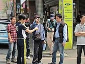 20110407林口區道路會勘西林里:西林里竹林路3 (Large).JPG