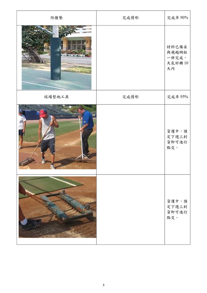 105年1~6月大小事:林口棒球場附屬設施完成情形說明105.1.30-3.jpg