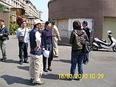 990318民享路口增設交通號誌及中北三街設置禁止大型客貨車:DSCI0080.JPG
