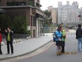 1001129文化3路2段211巷等案,繪製交通標線一案,辦理會勘:IMG_0923 (Large).JPG