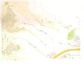 103年5~8月網站地方大小事:掃描0004.jpg