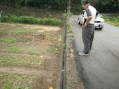 106年10月會勘:【12900】嘉寶里簡易自來水完工 延管+老舊管線更新2km,分表15戶 完工照4.jpg