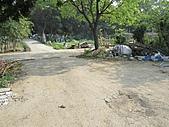 20110408林口區道路會勘湖南里:IMG_0389 (Large).JPG