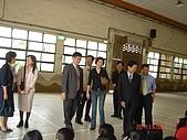 950320教育局視察學校照片:DSC02347.JPG