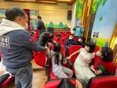 109年各校發聖誕糖果活動照片:109.12.23興福國小發糖果_210107_4.jpg