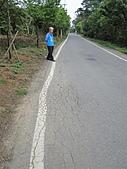 20110408林口區道路會勘湖南里:IMG_0390 (Large).JPG