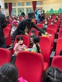 109年各校發聖誕糖果活動照片:109.12.23興福國小發糖果_210107_5.jpg