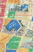 104年1~6月大小事:新北影視城.jpg