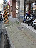 20110407林口區道路會勘西林里:IMG_0208 (Large).JPG