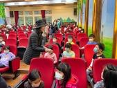 109年各校發聖誕糖果活動照片:109.12.23興福國小發糖果_210107_10.jpg
