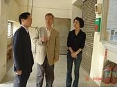 950320教育局視察學校照片:DSC02305.JPG