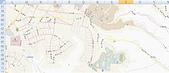 103年5~8月網站地方大小事:1030808-林口區天然氣管線圖(紅線) (2).png