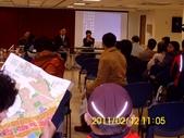 20110212召開林口-內科專車行駛專車說明會:DSCI1044 (Large).JPG