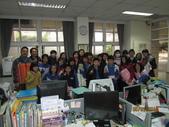 2011祈願卡中獎同學照片:IMG_0957.JPG