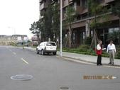 1001129文化3路2段211巷等案,繪製交通標線一案,辦理會勘:IMG_0924 (Large).JPG