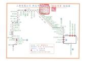 105年7-12大小事:11007-10【交通局1050831 786區核定函】-7.jpg