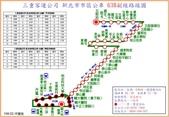 108年公車路線:638sub.jpg