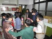 2011祈願卡中獎同學照片:IMG_1212.JPG