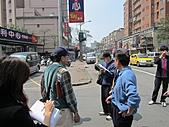20110407林口區道路會勘西林里:IMG_0209 (Large).JPG
