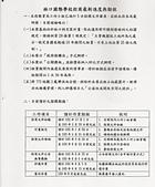 103年5~8月網站地方大小事:關於林口區國際學校招商進度616.jpg