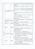 103年9~12月大小事:檢送103年八月捷運三環三線進度表 (3).jpg