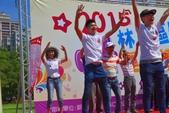 104年林口區運動體驗營活動:LKS_2591.JPG