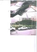 104.7~12會勘:20150701巴黎愛樂-函 請蔡淑君議員協助申請1.社區大門與階梯出入口劃紅線2.協助處理正對面地號為1192.1191雜草清理-2.jpg