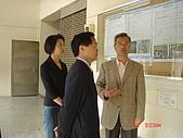 950320教育局視察學校照片:DSC02306.JPG