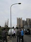 20110408林口區道路會勘湖南里:IMG_0393 (Large).JPG