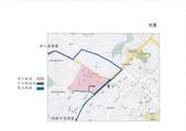 104年1~6月大小事:林口區禁行大貨車路段的公告 (4).jpg