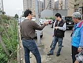 20110408林口區道路會勘湖南里:IMG_0394 (Large).JPG