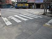 20110407林口區道路會勘菁湖里:IMG_0281 (Large).JPG