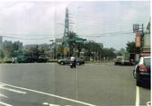 104.7~12大小事:1043415091警察局-有關於新北市林口區文化北路2段、寶林路口設置測速(闖紅燈)照相機設備案請查照-6.jpg