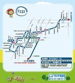 社區巴士:F232路線.jpg