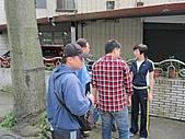 20110407林口區道路會勘西林里:IMG_0211 (Large).JPG