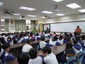 2011祈願卡中獎同學照片:IMG_0941.JPG