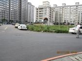 1001129文化3路2段211巷等案,繪製交通標線一案,辦理會勘:IMG_0925 (Large).JPG