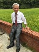 105年度模範父親到府拍照花絮(活動):瑞平里劉添富先生
