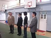 950320教育局視察學校照片:DSC02308.JPG