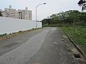 20110408林口區道路會勘湖南里:IMG_0395 (Large).JPG
