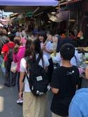 108市場發放康乃馨活動:1080511母親節市場_190513_0001.jpg