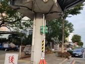 108年10月會勘:【16439】中山路與竹林路口 增設小路人號誌完工照1.jpg