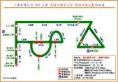 108年公車路線:603.jpg